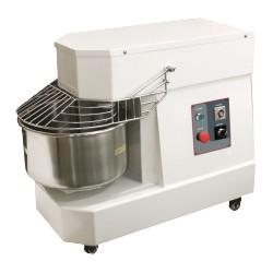 Dough Mixer - 40Lt