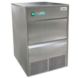 50Kg Ice Machine