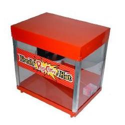 Maxi Popcorn Machine