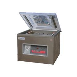 Vacuum Pack Machine DZ400