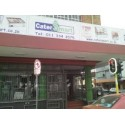 Catersmart Catering Equipment
